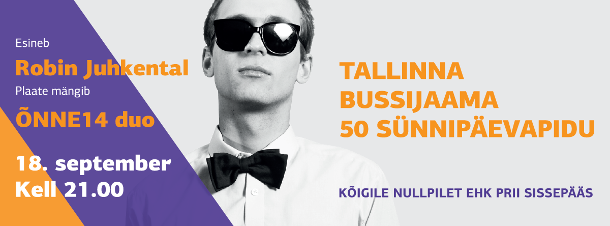 Tallinna-bussijama-sünnipäevapidu_1200x444px