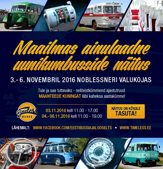 uunikumbusside_naitus_mootor_grupp
